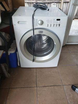 Washer affinity for Sale in Tampa, FL