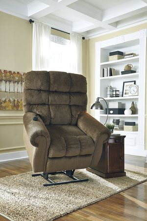 Lift chair for Sale in Phoenix, AZ