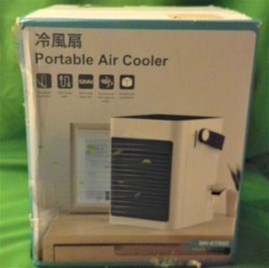 Air Cooler for Sale in Indianapolis, IN