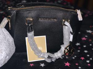 Handbag Michael kors for Sale in Perris, CA