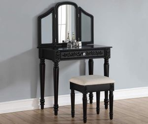 Vanity for Sale in Payson, AZ