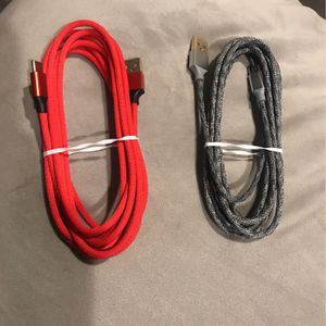 Type C Cable for Sale in Los Angeles, CA