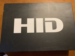 HID LIGHT KIT D2S LOW BEAM for Sale in Citrus Heights, CA