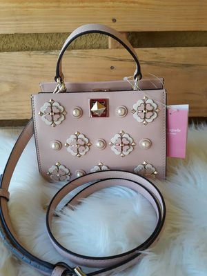 Kate Spade Bag for Sale in Port St. Lucie, FL