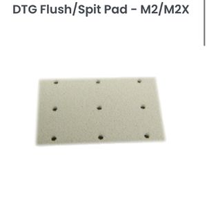 Flush/Spit Pad for printer DTG M2/M2X | original brand new parts for DTG M printers for Sale in Brooklyn, NY