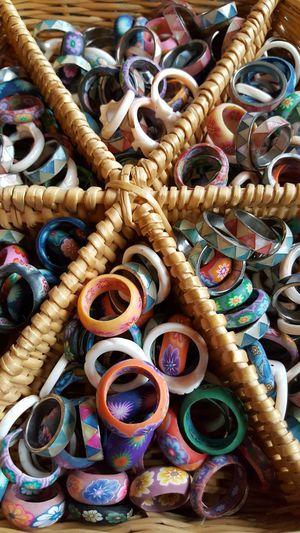 Rings for Sale in Fairfax, VA