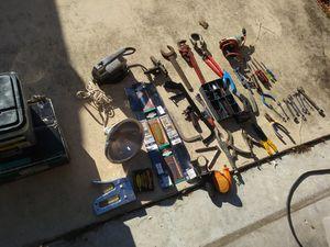 Tools for Sale in Punta Gorda, FL