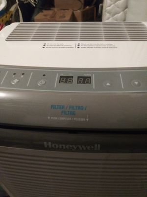 Ita humidifier for Sale in Lehigh Acres, FL
