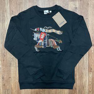 Sweater for Sale in Phoenix, AZ