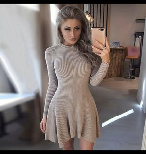 Sweater Dress for Sale in Los Angeles, CA