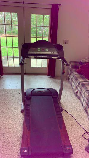 Pro- Form Treadmill for Sale in Eldersburg, MD