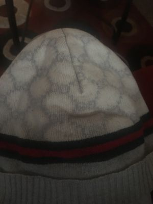 Gucci skully for Sale in Cleveland, OH