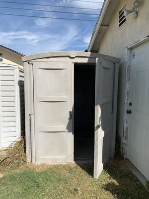 2 Sheds for Sale! Both included in price for Sale in Norwalk, CA