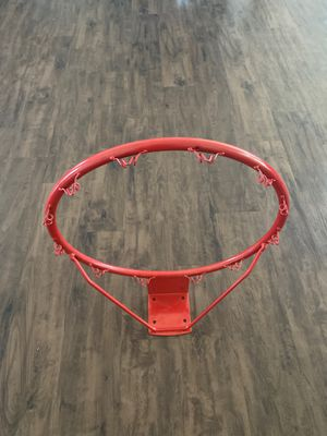 "New, 18"" Inch Basketball Hoop for Sale in Apple Valley, CA"