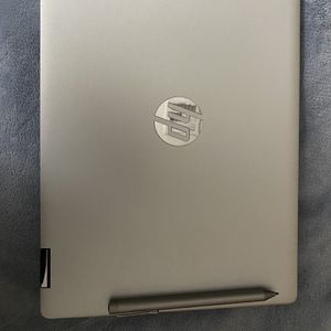 HP-Pavilion Touch Screen Laptop for Sale in Las Vegas, NV