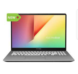 Laptop Asus Vivo Book for Sale in Hialeah, FL