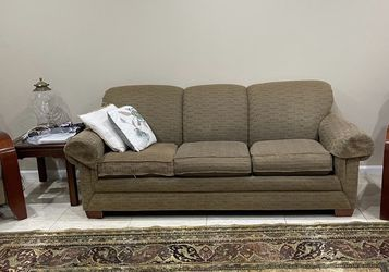 4 Beautiful couch Set for Sale in Dearborn,  MI