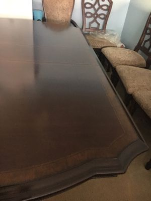 Dining Room Table for Sale in Affton, MO