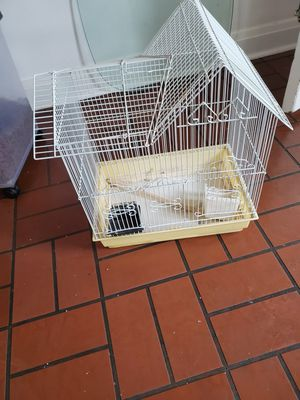 Bird cage for Sale in Westchester, IL