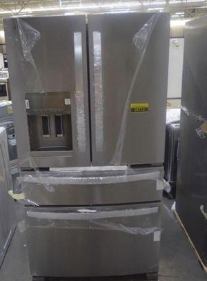 Samsung refrigerator for Sale in Salt Lake City, UT