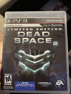 Ps3 Games for Sale in Buena Park, CA