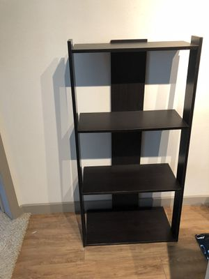 Ladder bookshelf for Sale in WARRENSVL HTS, OH