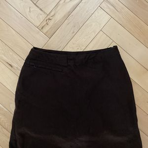 Brown Patagonia Skirt for Sale in Henderson, NV