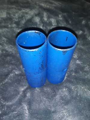 BLUE BIKE PEGS for Sale in Minneapolis, MN
