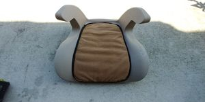 Child booster seat for Sale in Orlando, FL