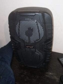Speaker for Sale in Portsmouth,  VA