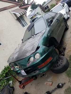 96 Acura integra sedan part out for Sale in Long Beach, CA