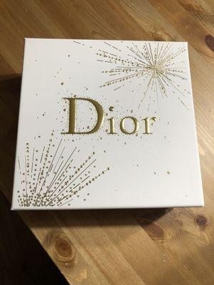 Dior empty box for Sale in Tempe, AZ