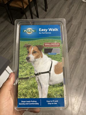 Dog harness for Sale in Columbus, OH