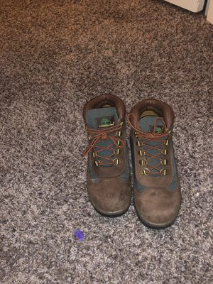 Timberlands for Sale in Germantown, MD