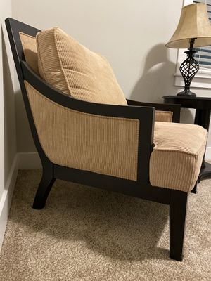 Reading lounge chair for Sale in Lake Mary, FL
