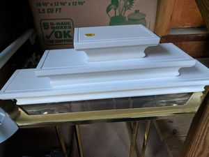 Shelves for Sale in Orchard Park, NY