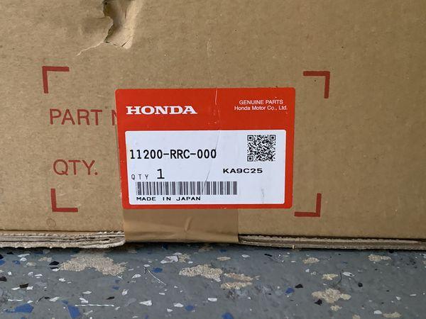 Honda Acura Import Performance Parts RSX FA5 FD2 R18 K20
