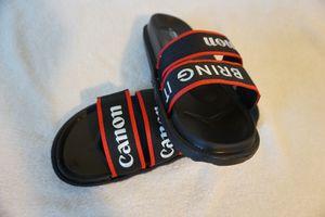 Canon Strap Slides for Sale in Whittier, CA