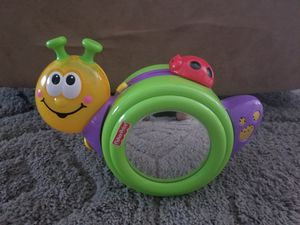 Baby toy for Sale in Chesapeake, VA