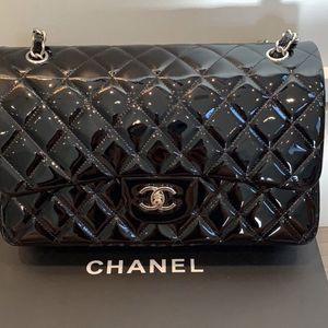 Chanel Bag for Sale in Rancho Palos Verdes, CA