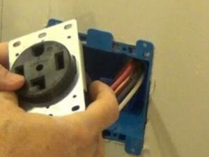🌟 🌟 🌟 🌟 🌟 Trusted Electrician 220 volts outlets for Sale in Los Angeles, CA