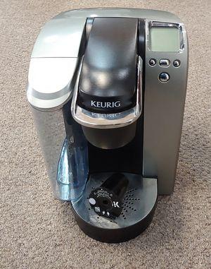 Keurig With Lifetime Warranty Firm Price for Sale in Burlington, NC
