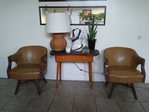 Swivel Chairs for Sale in Clovis, CA