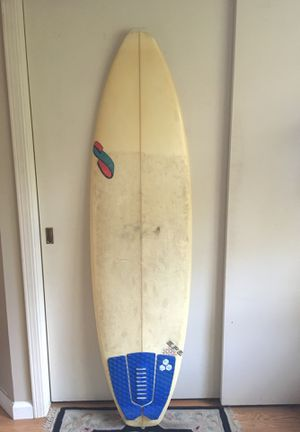 Surfboard for Sale in Piedmont, CA