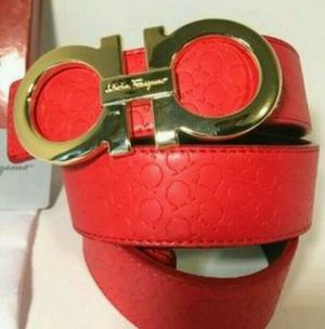 New belt for Sale in Queens, NY