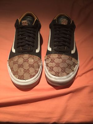 Vans for Sale in Port Arthur, TX