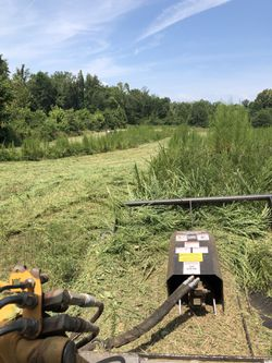 Skid Steer for Sale in Liberty,  SC