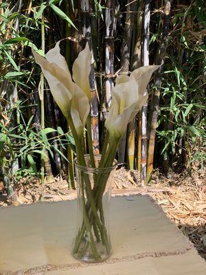 Home floral decor for Sale in Vista, CA