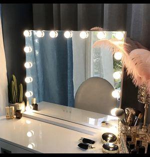 Brand New Vanity Mirror for Sale in Hayward, CA