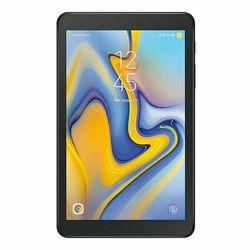 Samsung Galaxy Tab A 32gb Wifi+4G Unlocked for Sale in Brooklyn,  NY